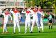 واکنش صفحه AFC به قهرمانی دختران فوتبالیست ایران در تورنمنت کافا
