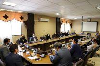 کسب عنوان برتر شورای آموزش و پرورش کرمانشاه طی دوسال متوالی