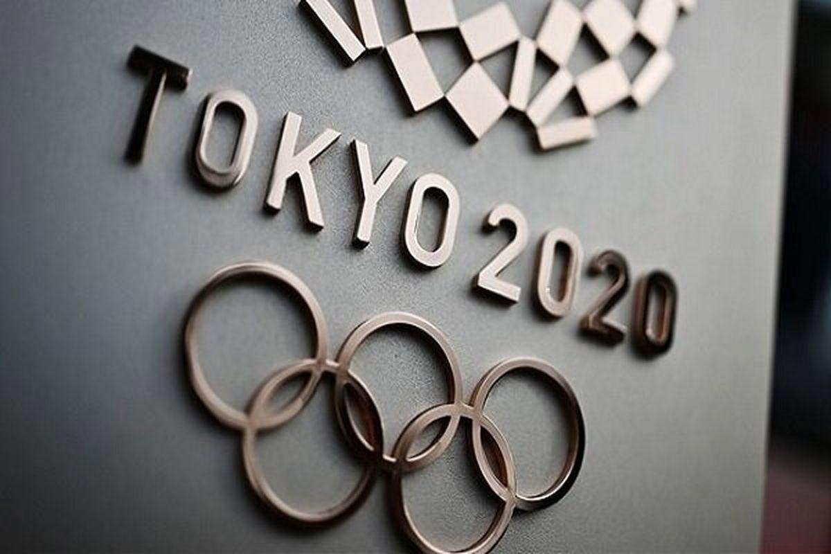 قرعه کشی مسابقات فوتبال المپیک توکیو برگزار شد