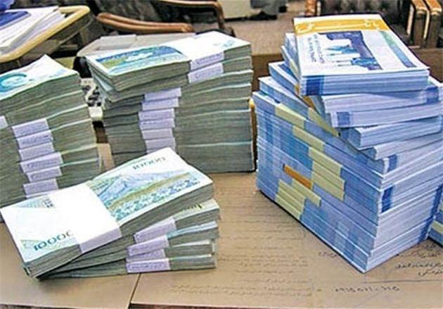 پرداخت بیش از 43 هزار فقره تسهیلات خرید کالا در بانک ملی ایران طی دو ماه نخست امسال