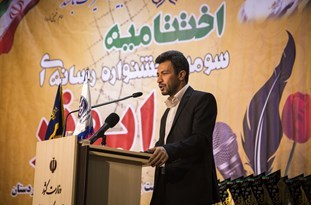 120 اثر به دبیرخانه جشنواره ابوذر کردستان ارسال شد