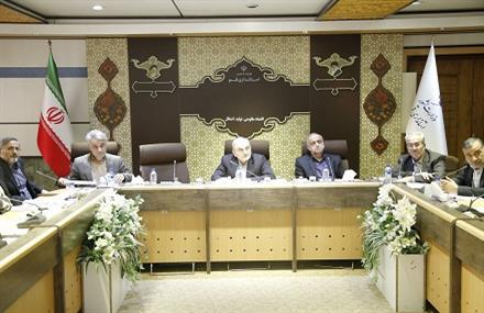 افزایش حدود 29 درصدی ارزش صادرات استان قم نسبت به سال گذشته