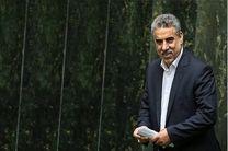 استعفای دو وزیر دولت مطرح است/ رییس جمهور به بلاتکلیفی وزارتخانه ها پایان دهد