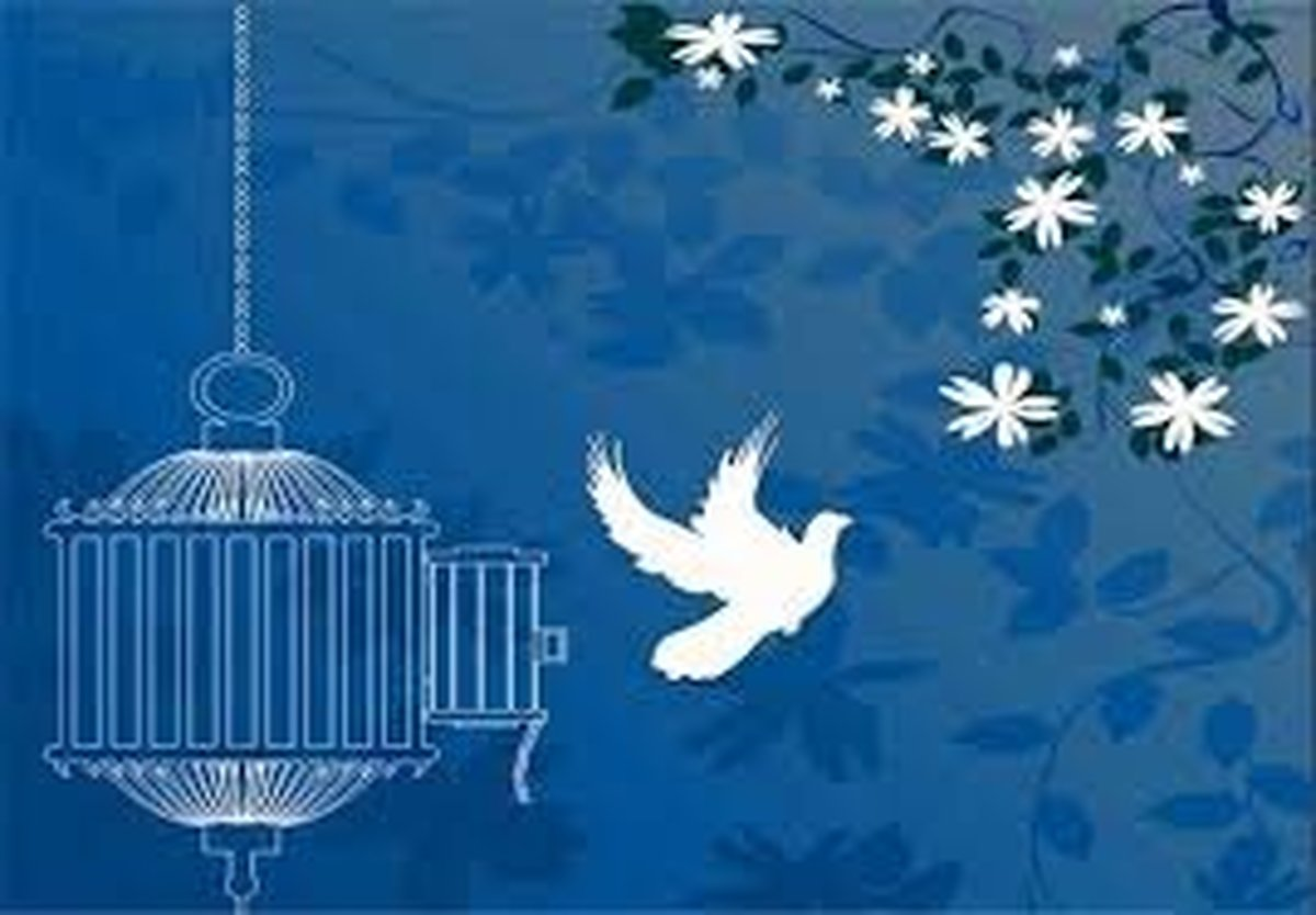 آزادی زندانیان جرائم غیرعمد با محکومیت بیش از 3 میلیار ریال در اردبیل