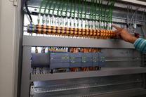 اجرای فاز دوم هوشمندسازی پستهای بدون بهرهبردار در برق منطقهای یزد