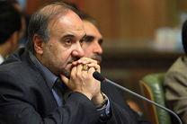 افتتاحیه جام جهانی کشتی آزاد با حضور سلطانیفر در کرمانشاه