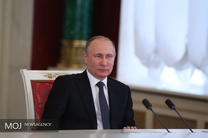 ایران و روسیه درباره فروش هواپیما سوخو مذاکره کردند