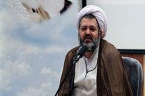 آمریکا به دنبال شکستن قُبح تعامل کشورهای اسلامی با رژیم صهیونیستی است