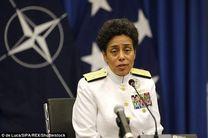 آدمیرال ارشد آمریکا و ناتو: فعالیت دریایی روسیه در اروپا از دوران جنگ سرد فراتر رفته است