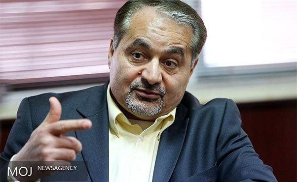 موسویان: مقابله با تروریسم بایدهمه گیر باشد