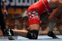 زمان برگزاری رقابت های کشتی فرنگی قهرمانی جهان مشخص شد