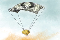 قیمت دلار تک نرخی 21 شهریور اعلام شد