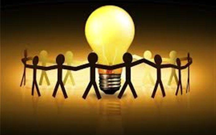 انعقاد 10 هزار تفاهمنامه همکاری با مشترکان برق در هرمزگان