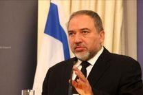 ساکنان نوار غزه باید به همزیستی با اسرائیلیها فکر کنند