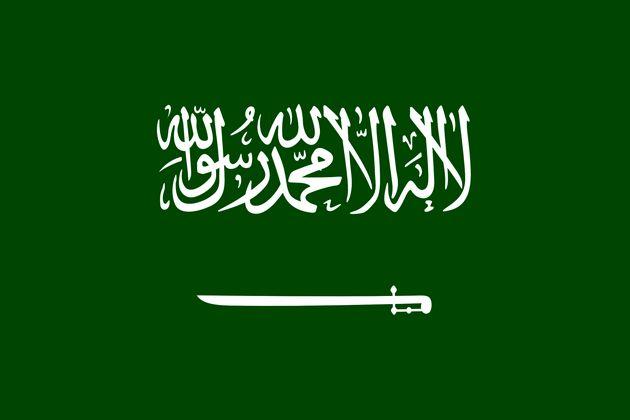 مجوز حضور زنان در ارتش عربستان صادر شد
