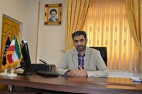 کمک 135 میلیارد ریالی خیران اصفهانی  به نیازمندان
