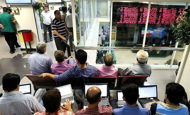 دعوت از صاحب نظران برای ارائه پیشنهاد جهت ترویج ابزارهای مالی در بورس