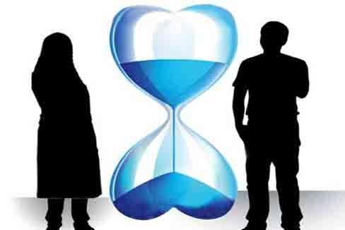 آسیب یا فرصت قلمداد شدن، بالا رفتن سن ازدواج دختران از نگاه روانشناسی
