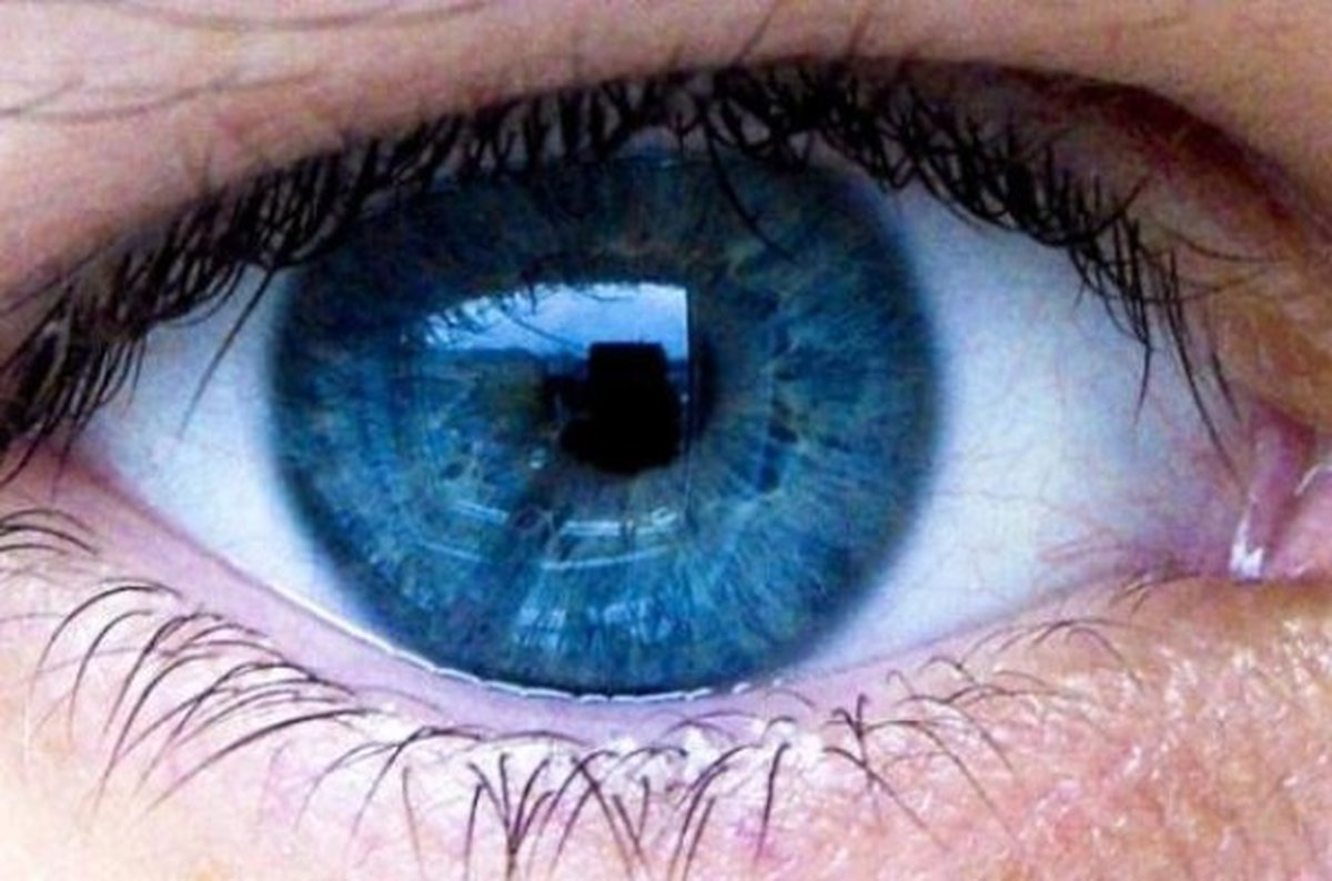 کشف شواهدی مبنی بر ابتلای سلولهای چشم به کرونا