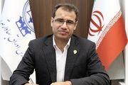 اراده حاکمیت به صیانت از سرمایه مردم در بورس است/ تذکر به برخی حقوقیها