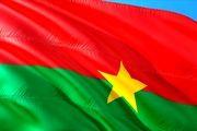 حمله تروریستی در بورکینافاسو 36 کشته برجا گذاشت