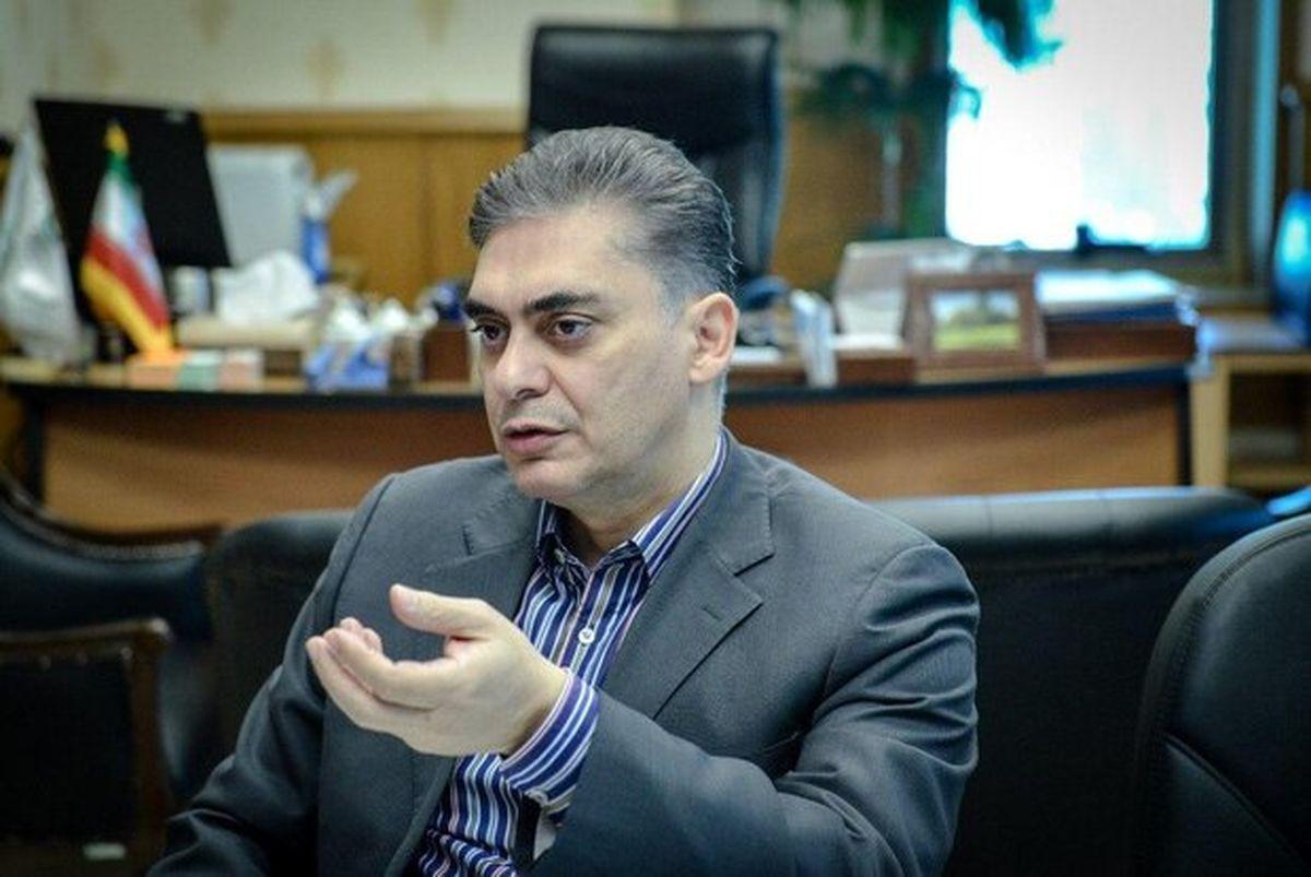 صادرکنندگانی که رفع تعهد ارزی سال ۹۷ را نکردهاند مشمول معافیت مالیاتی نمی شوند