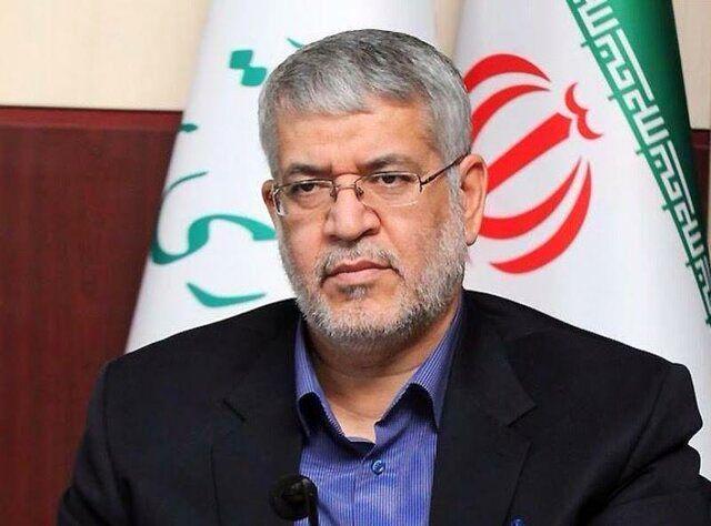 ۲۳۸ داوطلب انتخابات مجلس در استان تهران انصراف داد