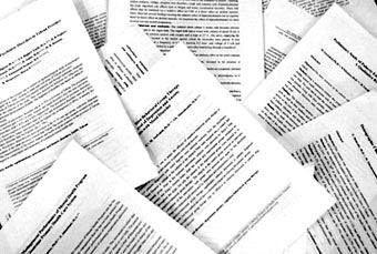 ارائه بیش از 380 مقاله در کنفرانس ملی هیدرولوژی آب ایران
