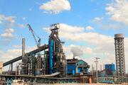قیمت فولاد در ذوب آهن متعادل است