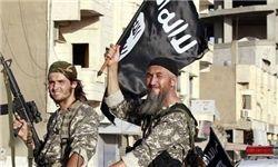کشته شدن 43 داعشی و انهدام 10 خودرو در غرب موصل