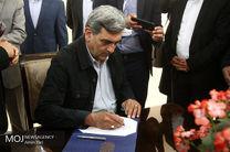 پاسخ حناچی به رئیس پلیس راهور درخصوص طرح ترافیک جدید تهران