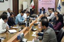 حرکت به سمت تجاریسازی اختراعات در استان کرمانشاه