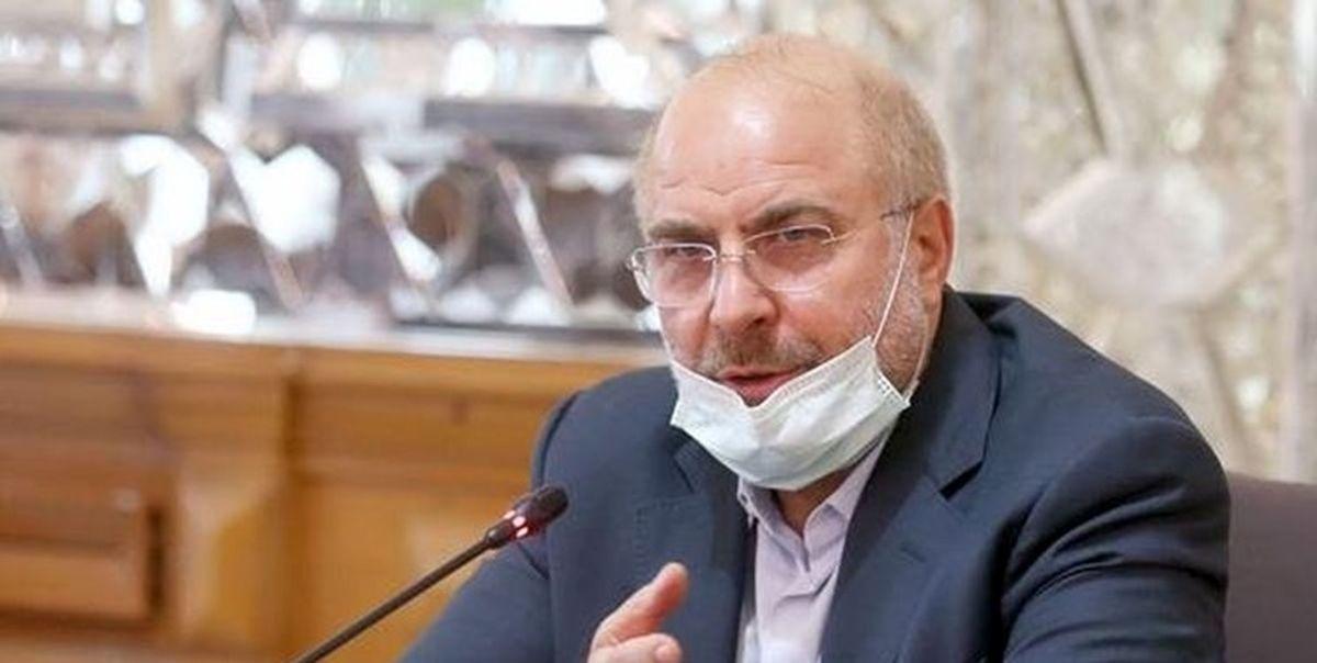 نارساییها در کشور ربطی به انقلاب اسلامی ندارد محصول عملکرد مسئولان است