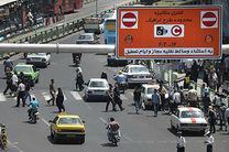 مدیران شهری: طرح ترافیک را لغو نکنید، تهران را تعطیل کنید!