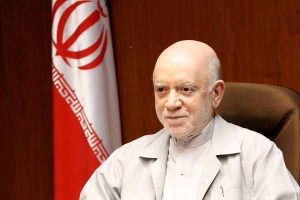 دستور رفع مشکل مجوز انتشار خاطرات ابراهیم یزدی صادر شده است