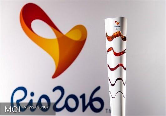 ۳۳ هزار بلیت پارالمپیک به دانشآموزان ریو اهدا شد