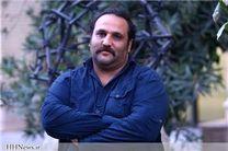 امیرحسین شفیعی دبیر اجرایی جشنواره نقالان علوی شد