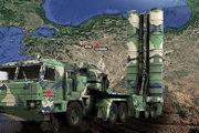 بعید است آمریکا بر علیه ترکیه، تحریم وضع کند