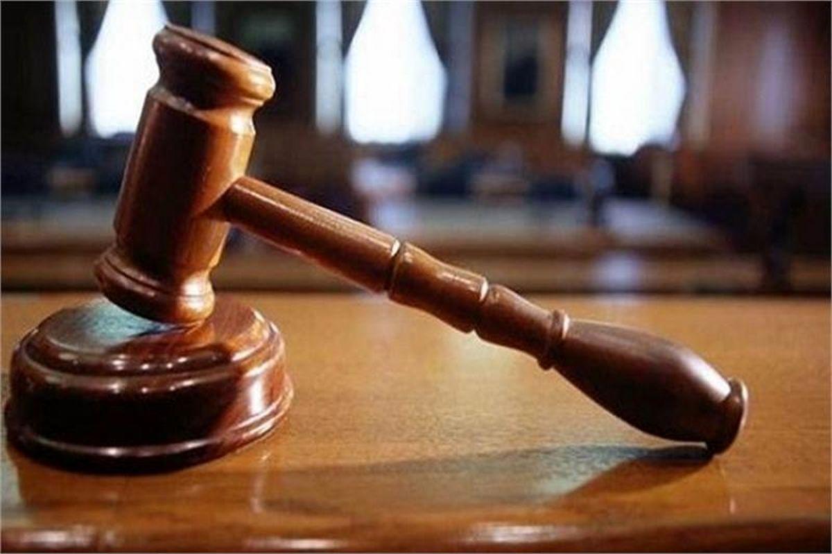 بهرمندی 75 مددجوی مازندرانی از خدمات مشاوره و راهنمایی ومعاضدت حقوقی