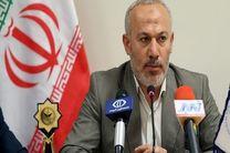 ابو شریف: تشکیلات باید مجازات شود