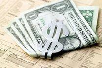 شکاف ۵۰۶ تومانی دلار مقابل یکسانسازی