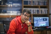 ارتباط گرفتن با کمپانی های بزرگ دنیا سخت نیست/بسیاری از فیلم های ایرانی تم های جهانی دارند