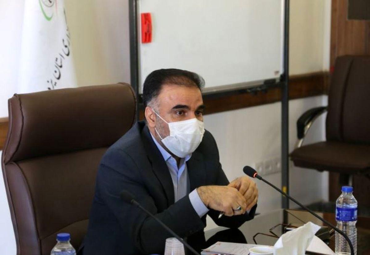 ضرورت شناسایی کارشناسانه فرصتهای سرمایه گذاری استان یزد