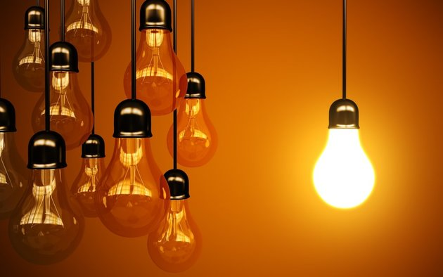 ۲۰ ساعت برق رایگان برای کشاورزان کممصرف