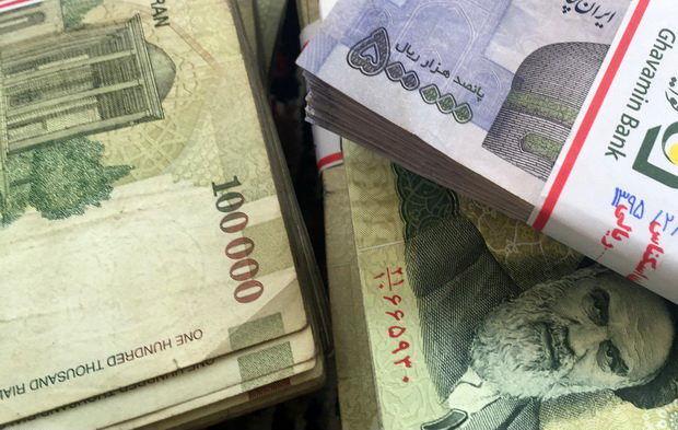 اقساط تسهیلات بانک صادرات ایران را با همه کارتهای شتابی بپردازید