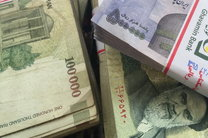 نقدینگی آذر ماه 15.3 درصد افزایش یافت