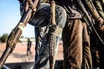 حمله تروریستی بوکوحرام در غرب چاد، ۴ کشته برجا گذاشت