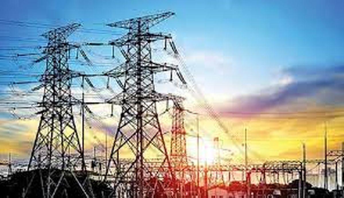 راهکارهای رفع مشکل کمبود برق صنایع اصفهان بررسی شد