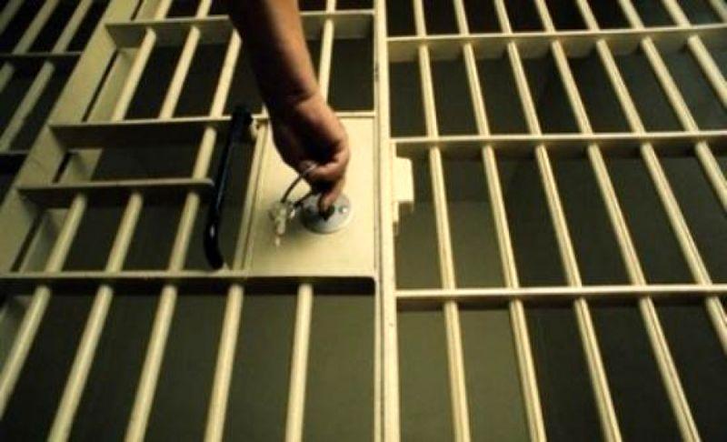 زندانی محکوم به قصاص آزاد شد