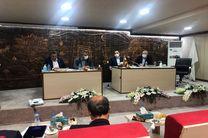 شفافیت در عملکرد و خدمات یکی از ویژگیهای بانک توسعه تعاون است